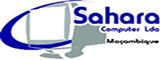 Sahara Computer,lda
