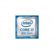 Core I7-8700 3.2GHz 12MB LGA 1151