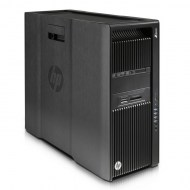 WORKSTATION HP Z840 E5