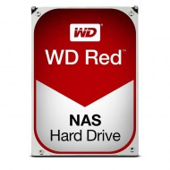 HDD 10TB WD RED PRO 256mb