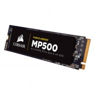 SSD Force MP500 series
